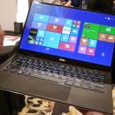 #CES2015 – Dell XPS 13: Ultrabook con Intel Broadwell
