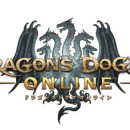 Dragon's Dogma Online ya tiene su primer tráiler