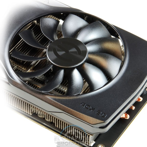 EVGA GeForce GTX 960 SuperSC ACX 2 (3)