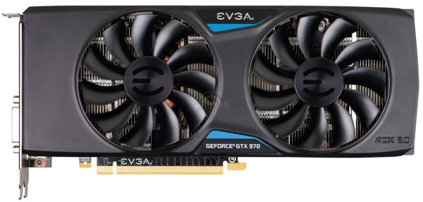 EVGA GeForce GTX 970 SSC (3)
