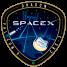 Google y Fidelity invierten 1.000M de dólares en SpaceX