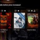 Indie Gala: 5 juegos para pasar el rato por solo 1.60€
