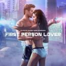 First Person Lover, un Shooter gratuito con mucho amor