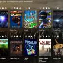 Indie Gala: 14 juegos para Steam por solo 2 euros