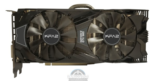 Galax GeForce GTX 960 EXOC (1)