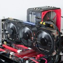 Nvidia GeForce GTX 960 con 4GB VRAM para Marzo