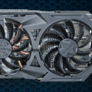 Review: Gigabyte GeForce GTX 960 G1 Gaming