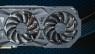 Review: Gigabyte GeForce GTX 960 G1 Gaming