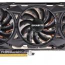 La Gigabyte GeForce GTX 960 G1 Gaming tiene un TDP de 160W