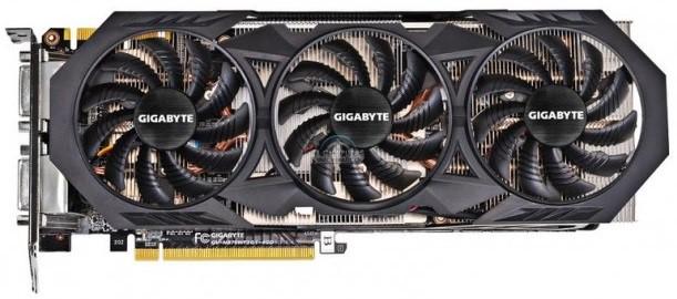 GeForce GTX 960 2GB/4GB vs Radeon R9 380 2GB/4GB (1440p)