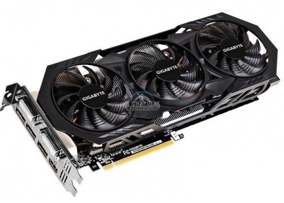 Gigabyte GeForce GTX 960 G1 Gaming oficial (3)