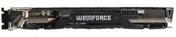 Gigabyte GeForce GTX 960 G1 Gaming oficial (4)