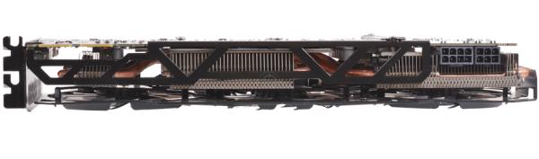 Gigabyte Radeon R9 280X OC (Rev. 3) (3)