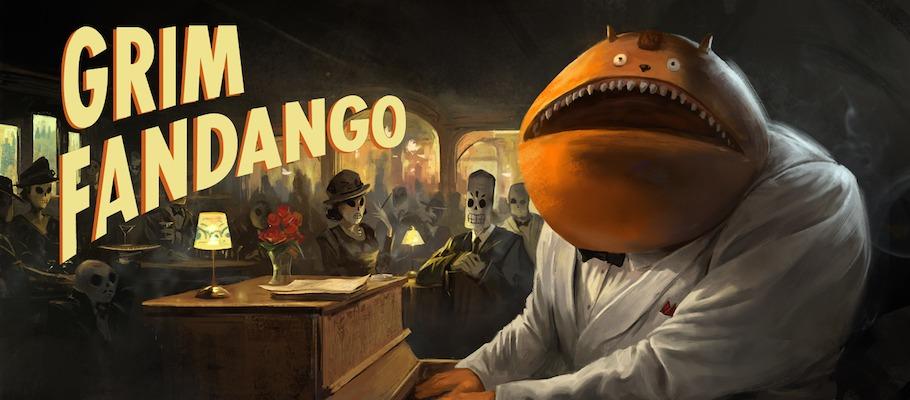 Grim-Fandango-Remastered.jpg