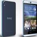 #CES2015 – HTC Desire 826: Phablet con SoC Snapdragon 615