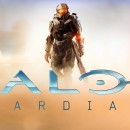 Halo 5: Guardians llegará el 27 de Octubre y nuevos tráilers