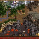 Heroes of Might and Magic III HD se estrena con críticas