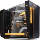 In Win S-Frame: Semitorre Premium de 850 euros