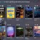 Indie Gala: 10 juegos para todos los gustos por 1.68 euros