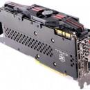 Inno3D GeForce GTX 970 iChill X4 Air Boss ya a la venta