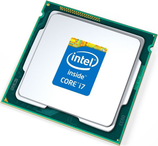 Intel Core i7 LGA1150