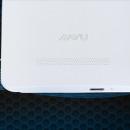 Review: Jiayu S3 [Exclusiva Mundial]