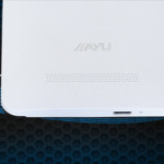 Review: Jiayu S3
