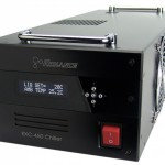 Koolance lanza el Compact Chiller EXC-450
