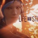 Life is Strange: Requisitos mínimos y recomendados para PC