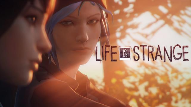 Dontnod revela que la secuela de Life is Strange está en desarrollo