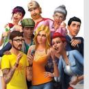 Descarga gratis Los Sims 4, aunque solo para 48 horas