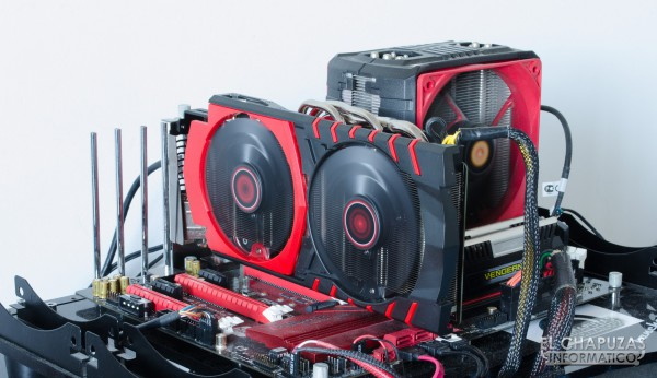 MSI GeForce GTX 960 Gaming 2G 21