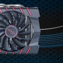 Review: MSI GeForce GTX 960 Gaming 2G