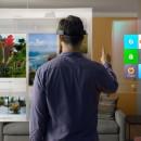Las Microsoft HoloLens costarían unos 1.000 euros