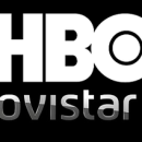 Movistar TV añade a HBO en su elenco de series