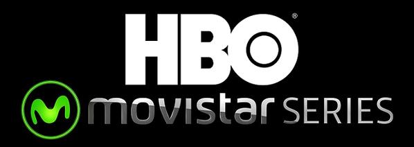 Movistar TV HBO