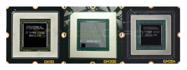 NVIDIA-GK110-vs-GM200-vs-GM204-GPUs