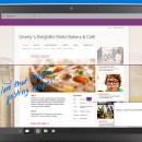 Spartan: El nuevo navegador web de Windows 10