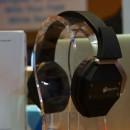 #CES2015 – Neoh: Auriculares que simulan tener 25 altavoces