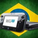 Nintendo abandona el mercado brasileño