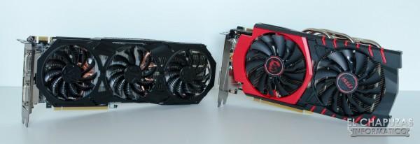 Nvidia GeForce GTX 960 SLI 01