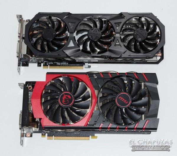 Nvidia GeForce GTX 960 SLI 02