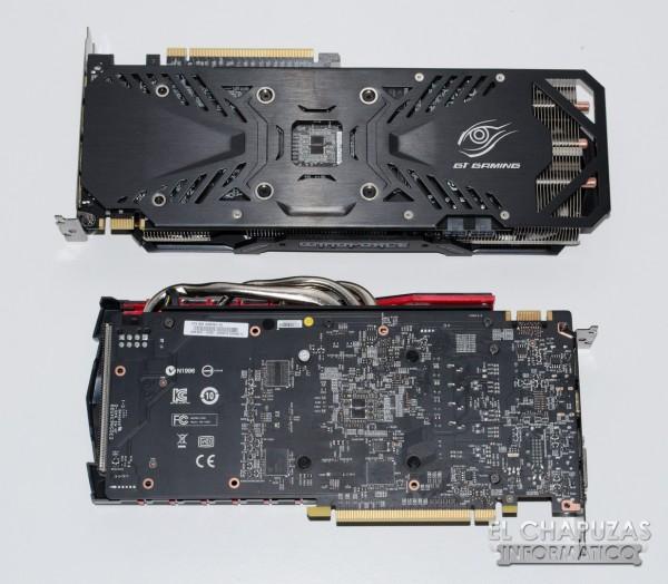 Nvidia GeForce GTX 960 SLI 03