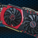 Review: Nvidia GeForce GTX 960 SLI