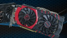 Review: Nvidia GeForce GTX 960 SLI