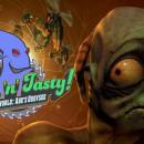Oddworld: New 'n' Tasty para PC en Febrero y consolas en Marzo