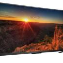 #CES2015 – Philips Smart Laser Backlight Ultra HDTV
