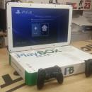 PlayBox: PlayStation 4 y Xbox One en el mismo espacio