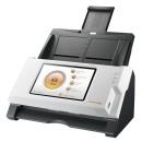 Plustek eScan A150: Escáner con pantalla táctil de 7″