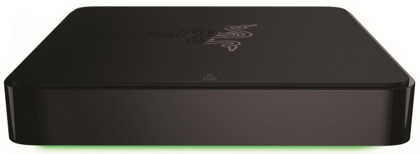Razer Pack Forge TV (1)